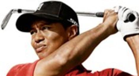 Tiger Woods, Türk Hava Yolları Dünya Golf Finalleri için Türkiye'ye gelecek!