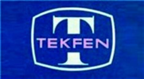 TEKFEN Holding Samsun'a 232 milyon dolarlık yatırım yapacak!