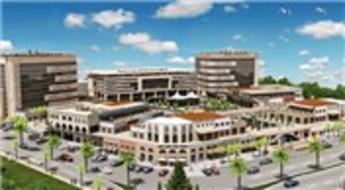 Merkez Kayaşehir AVM inşaat firmalarının rotasını değiştirdi!