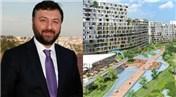 Ziya Altan Elmas: Piyasa geçen yılın yüzde 20 altında!