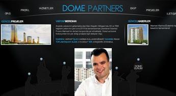 Murat Yılmaz: Türkiye inşaatta geleceğini planlamalı!