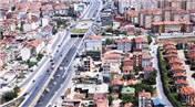 Çekmeköy kentsel dönüşüm ve mütekabiliyetle değerlendi!