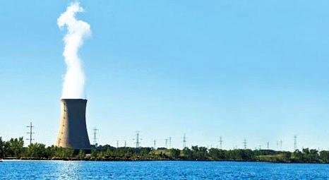Akkuyu Nükleer Santrali'nin maliyeti başlamadan 5 milyar dolar arttı!