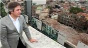 Ahmet Misbah Demircan: Vatandaş evinin ne zaman yıkılacağını soruyor!