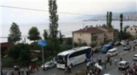 Trabzon Belediyesi, Yenimahalle'de bilim merkezi kuracak!