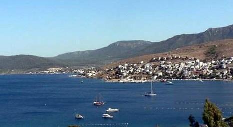 Bodrum, otelleri ve fiyatlarıyla Capri olma yolunda ilerliyor!