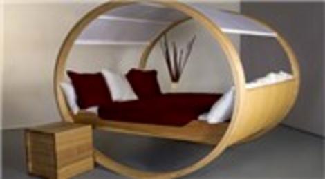 MOSDER, ev mobilyaları tasarımcısı arıyor!