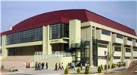 İzmir Yüksek Teknoloji Enstitüsü Rektörlüğü akademik eleman arıyor!