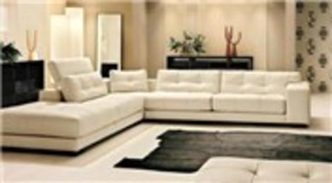 MOSDER'e göre mobilya ihracatı yüzde 19 arttı!