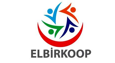 Türkiye'nin ilk internet tabanlı kooperatifi Elbirkoop kuruldu!