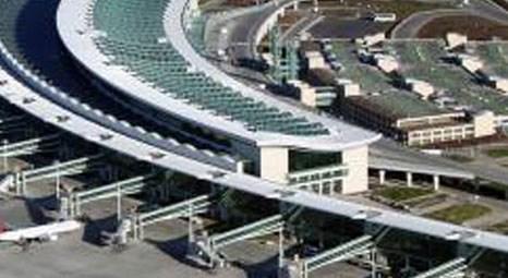 Recep Tayyip Erdoğan Iğdır Havalimanı'nı 16 yıl sonra hizmete açtı!