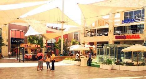 Via/Port, Luxury Outlet olma yolunda ilerliyor!