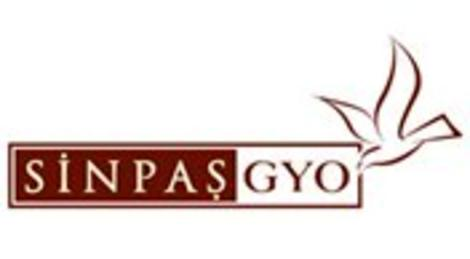 Sinpaş GYO'nun Bosphorus City gezisi Eylül'e ertelendi!