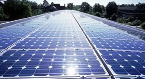 Karkim Sondaj, Asunim Yenilenebilir Enerji ile ortaklık kuracak!