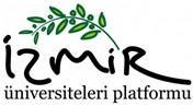 İzmir Üniversiteler Platformu, İzmir'i üniversiteler kenti yapacak!