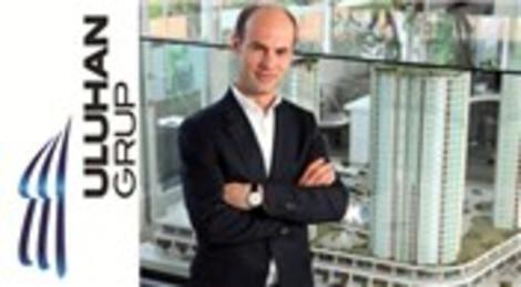 Bekir Cesur: Uluhan Grup'a yatırım yapan yüzde 70 kazanacak!