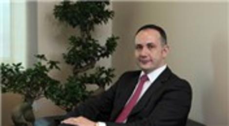 AKLease, Proparco'dan yenilenebilir enerji için 20 milyon euro kredi aldı!