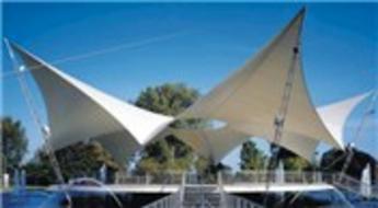 Carlstahl'ın ürün yelpazesi çelik halatlar ve ağlardan oluşuyor!
