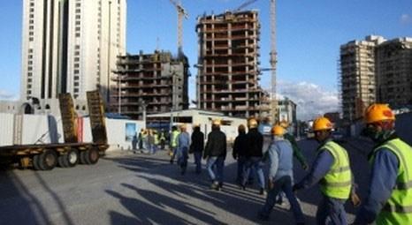 Libya'daki Türk müteahhitlerin hakkediş ödemesi başlıyor!