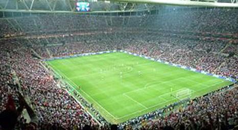 Galatasaray, TT Arena'dan yüksek kazanç sağlıyor!