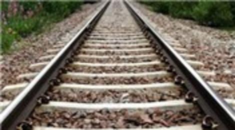 Demiryolları özelleştirme kapsamına alınacak!