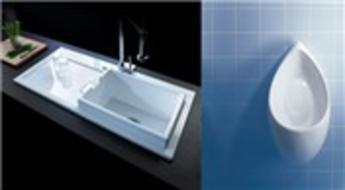 Duravit'ten su ve enerji kullanımını şekillendiren tasarımlar!