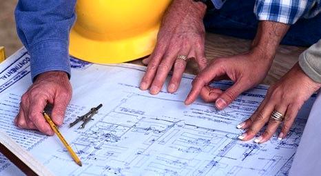 Hassa Mimarlık Mühendislik tekniker arıyor!