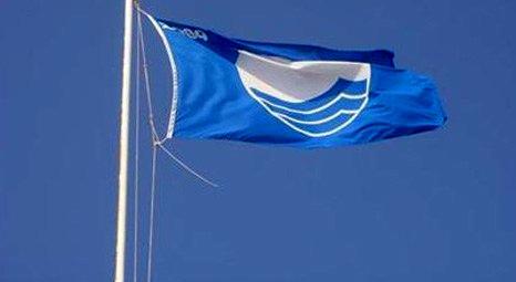 Türkiye'de Mavi Bayrak için tatil beldeleri arıtma tesisi yaptırıyor!