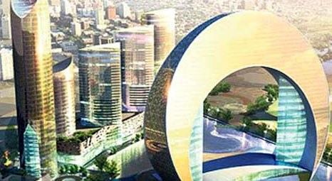 ASKON, Azerbaycan'da inşaat sektörünü ilerletecek!