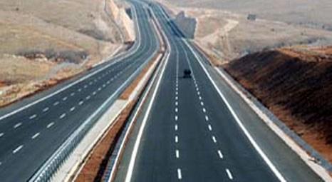 İstanbul'da 2 köprü ve 7 otoyolun ihalesinin teklif süresi uzayınca ilgi arttı!