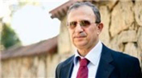Cemal Uşak: Çamlıca Tepesi'nde camiye ihtiyaç yok!