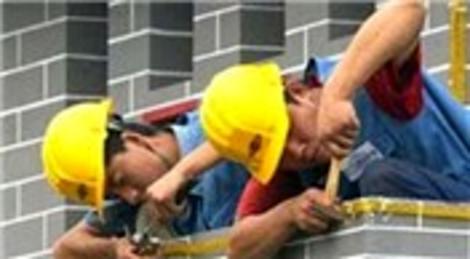 Yapı denetimi, inşaat sektöründe haksız rekabeti ortadan kaldırdı!
