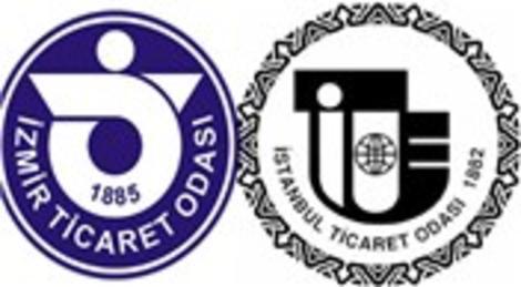 İZTO ve İTO kentsel dönüşüme destek veriyor!