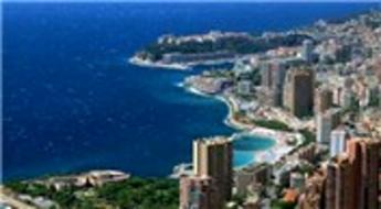 Monaco'ya Rus turistler sayesinde kriz uğramıyor!