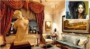 Katie Holmes, Manhattan'daki evinde yeni hayatına başlayacak!