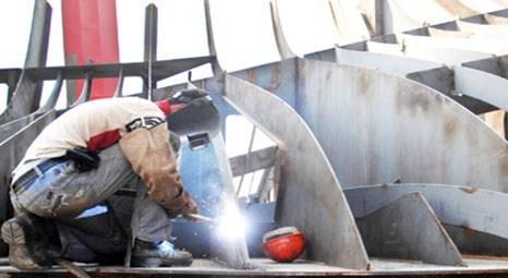 İMO, Ankara Gölbaşı'ndaki yaşanan işçi ölümleriyle ilgili inceleme yaptı!