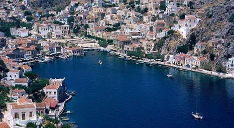 Yunanistan'tan Türk turist ile ekonomik krizi teğet geçiyor!