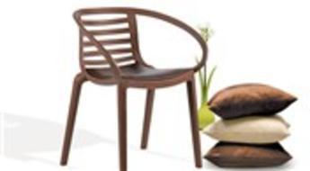 Papatya Design Exclusive kendine özgü stiliyle evlerinize şıklık sunuyor!