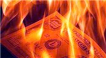 2013'te beklenen global kriz tüm hesapları alt üst edebilir!