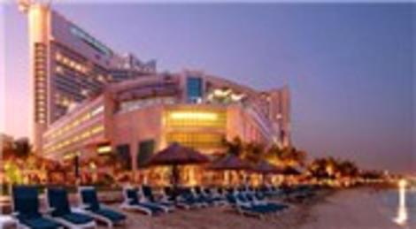 JLL Hotels'e göre 2012'de otel yatırımları zayıfladı!