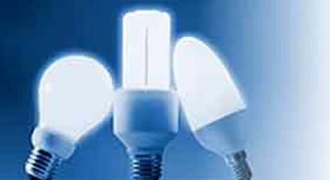 TürkBESD, enerji tasarrufu araştırması yaptı!