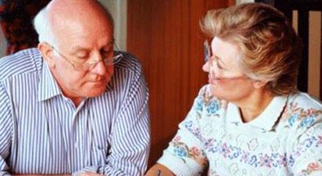Hisseli dairesi olan emekli, sıfır oranlı Emlak Vergisi'nden yararlanamaz!