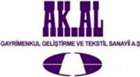 Ak-Al Gayrimenkul'de Cemal Aşula'nın imza yetkisi kaldırıldı!