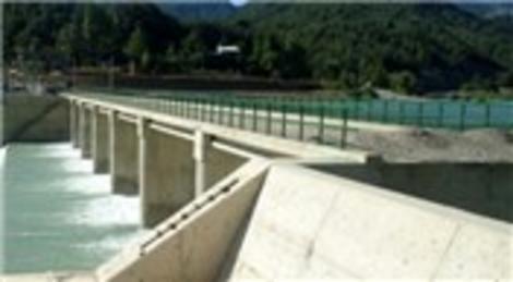 EPDK ve DSİ, HES ve baraj projelerine kamulaştırma izni verdi!