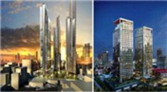 Yapı Teknik Proje yaptığı projelerdeki hasarsızlığıyla dikkat çekiyor!
