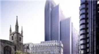 Akıllı binaların yer seçimleri neden akıllı değil?