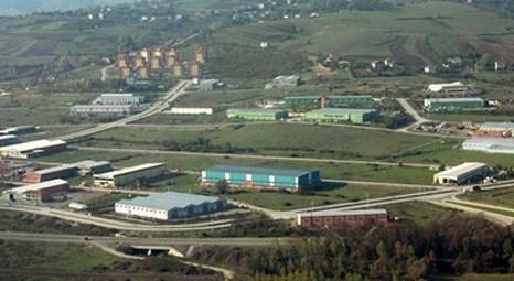 Yalova'da kurulacak 4 OSB bölgedeki 8 bin işsize umut oldu!