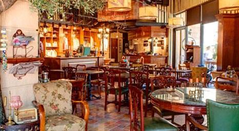 Rönesans Gayrimenkul, Kozzy AVM Oldies Cafe'de iftar verecek!