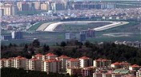 TOKİ: Bursa Osmangazi kentsel dönüşümde gecikme yok!