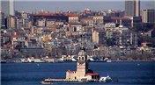 İstanbul'un  imarında kriter, sağlıklı şehircilik olmalı!